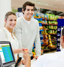 petroleum and convenience retail verifone com