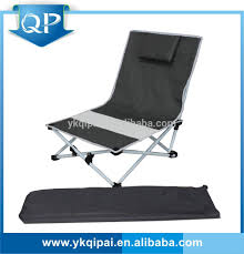Folding Low Beach Chair Low Chair Short Leg Beach Chair Camping And Fishing Chair Buy