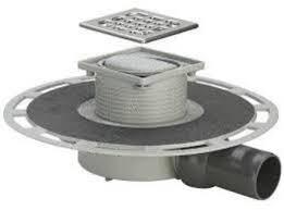 siphon de sol cuisine professionnelle siphon de sol cuisine professionnelle 28 images rev 234 tement