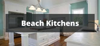 bungalow kitchen ideas kitchen ideas shining kitchen ideas best house
