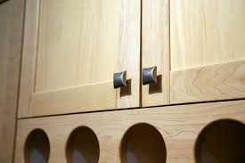 Kitchen Cabinets Fort Myers by How To Clean Kitchen Cabinet Hinges Voluptuo Us