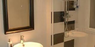 chambre d hote montmartre chambre d hôtes proche montmartre une chambre d hotes à