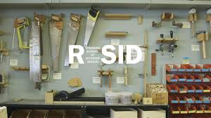 Interior Design Show Toronto 2018 Rsid Ryerson Of Interior Design Ryerson University