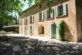location siege auto aix en provence provence wine tasting notes provence guru