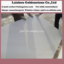 china different types of marble china different types of marble