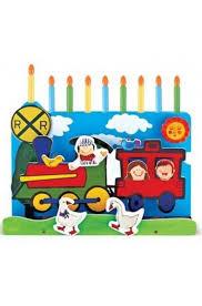 childrens menorah wooden decorative childrens menorah 15472 370x560 jpg