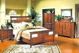 craftsman style bedroom furniture discount mission style furniture sears bedroom furniture craftsman