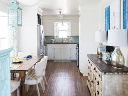 kitchens furniture 115 best kitchens images on home kitchens and