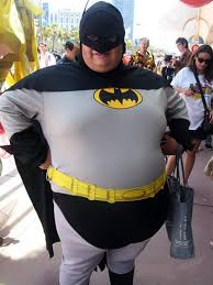 funniest costumes funniest costumes 1 topbestpics