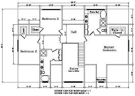 Steel Homes Floor Plans 77 Best Home Plans Images On Pinterest Home Plans Timber Frames
