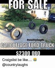 Truck Memes - best 25 ideas about truck memes find what you ll love