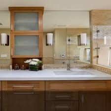 san francisco kitchen cabinets hc kitchen cabinet and tile 34 photos 12 reviews cabinetry