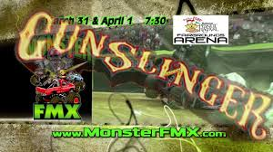 monster truck show lubbock tx dothan alabama monsterfmx advertisement hd youtube