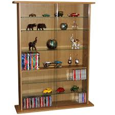 dvd shelves with doors best home furniture decoration