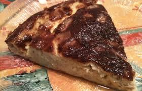 cuisiner tofu fumé quiche au tofu fumé recette dukan pp par ary recettes et forum