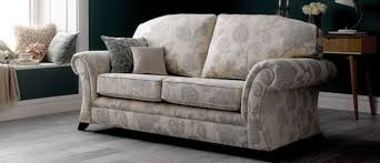 Chesterfield Sofa Covers Superior Leather Sofa Covers 3 Patterned Fabric Sofas Sofasofa