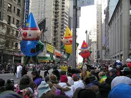 2008 macy s thanksgiving day parade bradaptation