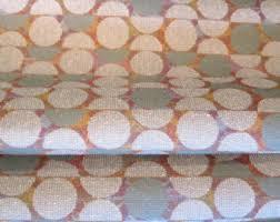 Modern Retro Upholstery Fabric Gray Upholstery Materials Fabric Etsy Studio