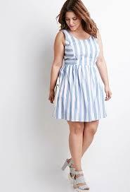best 25 striped plus size dresses ideas on pinterest fit but