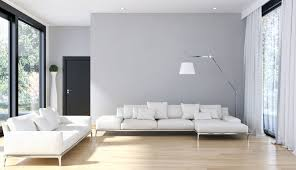 floor lights for bedroom floor ls behind sectional sofas with l for couch giant curved
