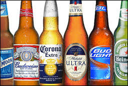 what your drink says about your personality psychographics what your taste in beer says about you news adage