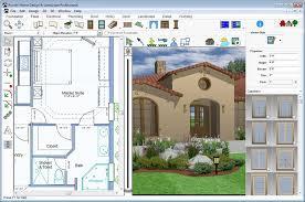 home design essentials punch home landscape design professional for pc v19 punch