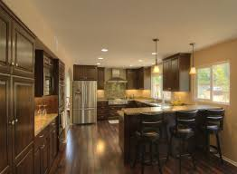 kitchen cabinet refacing kitchen kitchen cabinet refacing san diego excellent on for 18