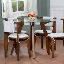 online furniture store buy furniture online in india gocosy