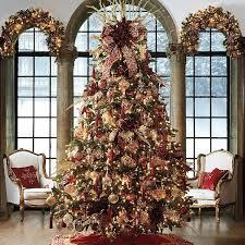 fancy christmas fancy christmas tree christmas christmas cheer