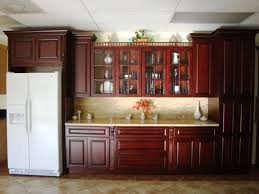 lowes kitchen cabinets prices unfinished cabinet doors lowes replacement cabinet doors home depot