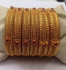 628 best my jewelry images on gold jewelry