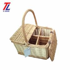 wine bottle wicker baskets wine bottle wicker baskets suppliers