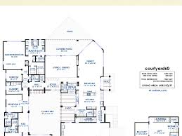 Luxury Plans Design Ideas 46 Luxury House Plans Posh Luxury Home Plan