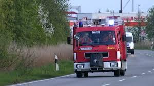 Ffw Bad Doberan Rescue911 Eu Rescue911 De Emergency Vehicle Response Videos