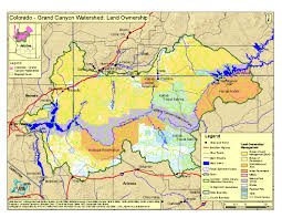 Blm Maps Colorado by Arizona Nemo Main Page
