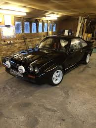 1976 opel manta sold please delete cars for sale opel manta owners club