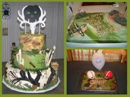 camoflauge cake camouflage cakes http www cake decorating corner
