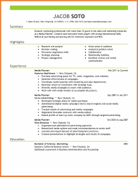 marketing professional resume samples marketing resume examples sop proposal marketing resume examples media planner marketing emphasis 2 marketing