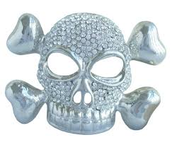 halloween pins compare prices on halloween pins online shopping buy low price