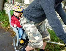 siege v o hamax siege vélo pour bébé hamax 60 76 bébé child