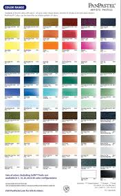 dulux paint colour chart download creative ideas about interior