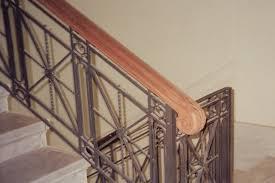 Wooden Handrail Bespoke Handcrafted Wood Stairs U0027 And U0027bespoke Handrails Bespoke