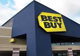 earns best buy