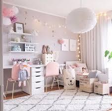 girls bedrooms ideas marvelous stunning girls bedroom ideas best 25 girls bedroom