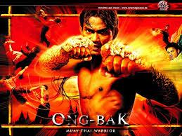 film thailand ong bak full movie ong bak 2003 hd thai movie khmer dubbed khmer movie tv