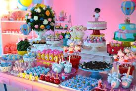 peppa pig birthday ideas peppa pig birthday party ideas photo 9 of 32 catch my party