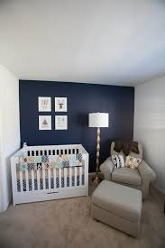 Gucci Crib Bedding Aztec Crib Bedding Set Navy Blue Mint Mustard Yellow Coral