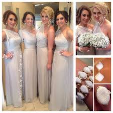 bridesmaid dresses 2015 search on aliexpress by image