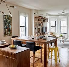 Kitchen Amazing Brooklyn Kitchen Design Luxury Home Design