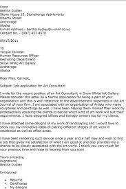 compensation consultant cover letter